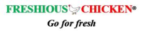 Freshiouschicken Logo small