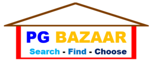 PGBAZAAR Logo