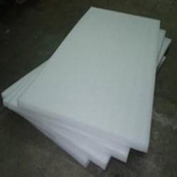 EPE-Foam-Roll-foambazaar 1