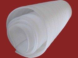 EPE-Foam-Roll-foambazaar 4