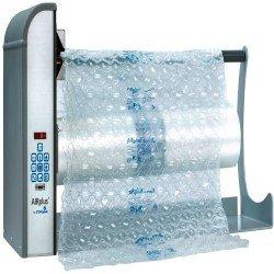 Electrostatic-Bubble-Wrap-foambazaar-larg
