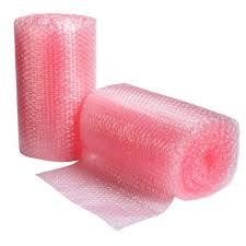 Electrostatic-Bubble-Wrap-foambazaar