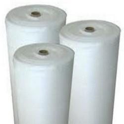 Foam-Roll-foambazaar