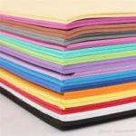 PU-Foam-Sheets-foambazaar