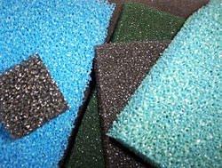 Polyether-foam-foambazaar