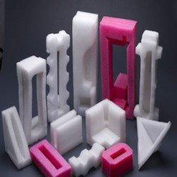 Protective- Packaging-foambazaar 3