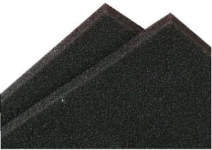 Reticulated-Polyether-foam-foambazaar 2