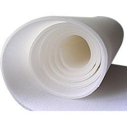 flame-lamination-foam