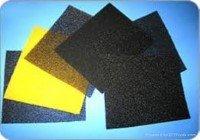 foam (Custom) (2)