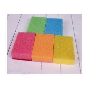 foam-duster