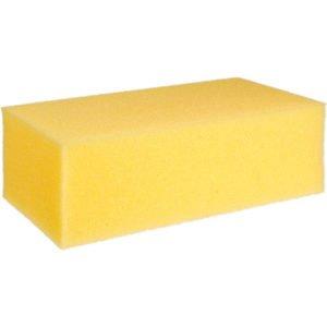 foam-spong