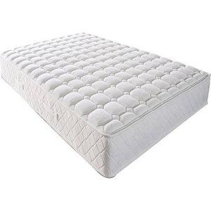 mattress+for+hotels