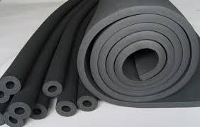 pipe-insulation-foambazaar 4