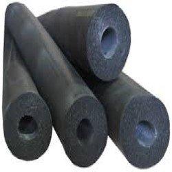 pipe-insulation-foambazaar