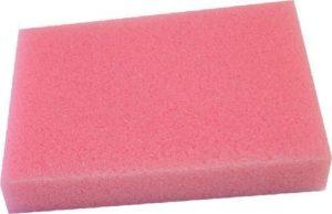 pu-foam-duster