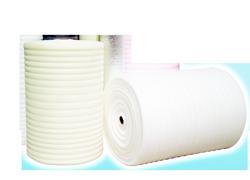 EPE-Foam-Rolls