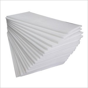 EPE-Foam-Sheets