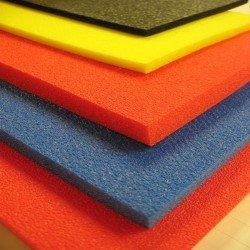 foam-sheets-foambazaar 2