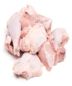 chicken meat 3