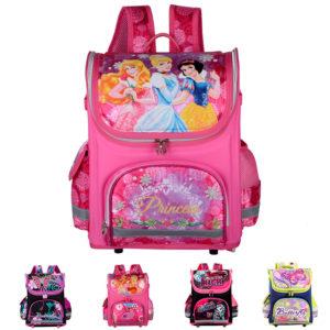 kids-school-bag