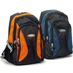 nylon-school-bags