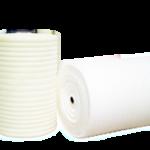 EPE Foam Roll 7