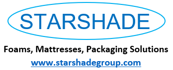 Starshade Business Servicess Pvt. Ltd.