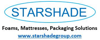 Starshade Business Servicess Pvt. Ltd.